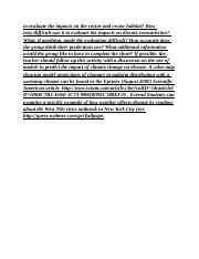 BIO.342 DIESIESES AND CLIMATE CHANGE_0378.docx