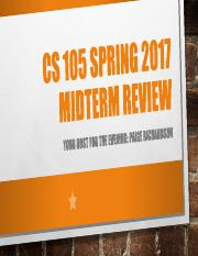 midterm-review.pdf
