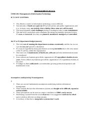 MANAGEMENT OF ICTs.docx