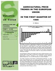 CA-NN-99-016_AGRICULTURAL PRICE TRENDS IN THE EUROPEAN UNION.pdf