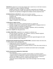 MGMT 80 final study guide-1