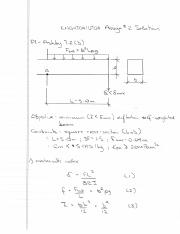 Eng 4T04 - Assignment 2 Solution.pdf