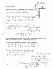 Solution HW 4 PHY 10 Fall 2015.pdf