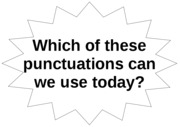 punctuation_display