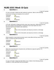 NURS6501_Week10_Quiz_2.docx