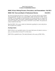 Course_Outline_101and102_Fall2013