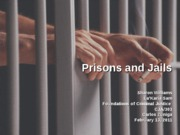 Prisons+and+JailsPowPoint[1]
