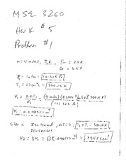 MSE 3260 HWK5 Prob 1 F15 Answer.pdf
