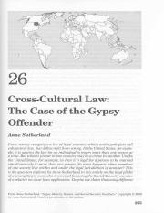 The Case of the Gypsy Offender.pdf