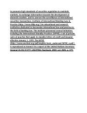 International Economic Law_0039.docx