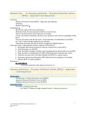 11_Runway_protection_Runway_Protection_Zones_Approach_and_Departure.docx