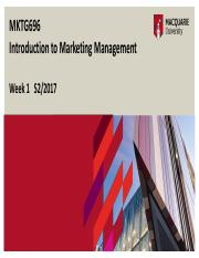 MKTG696 (S2_2017)_Lecture 01 (iLearn).pdf