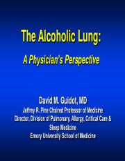 Guidot Predictive Health Lecture on 2-11-2016.pdf