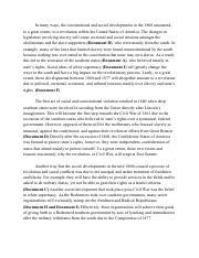 Help writing a illustration essay