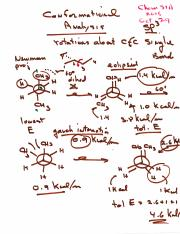 Chem+51A+F+2015++Lec+Oct+29.pdf