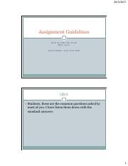 Assignment Guidelines.pdf