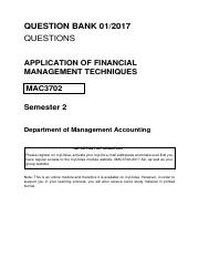 MAC3702+Question+Bank+_Questions+Only_.pdf