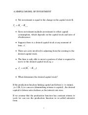 Lecture_6-INVESTMENT.pdf