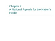 Chapter_7_A_National_Nutrition_Agenda