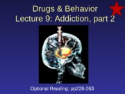2013-09-23 Addiction Part 2