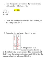 class_notes_on_variation