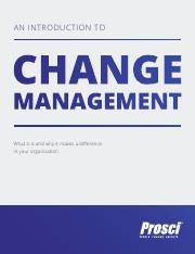 An-Introduction-Guide-to-Change-Management-guide.pdf