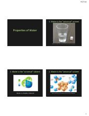Lecture 2 Water 2016.pdf