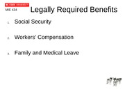 Chapter_11_Legally_Required_Benefits