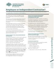 Employee or Independent contractor_0.pdf