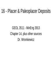 16 - PlacerPaleoplacer.pdf