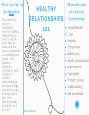 Healthy RelationShips.pdf