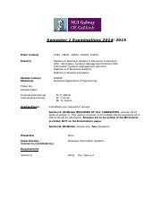 2014_2015_MS806_CB1_1_5_Exam_Papers