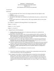 WS1 Problem Document chapters 1 2 3.docx