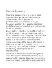 financial accounting.docx