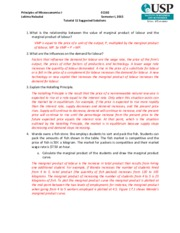 Tutorial 11 Suggested Solutions.pdf