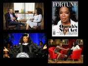 4.14.2014_Oprah_Discussion