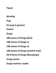 Shani mantras Shani pictures Rahu 108 names of Rahu decl 108