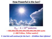AY12_Lec4--Nuclear_Fusion_in_the_Sun