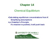 11_Ch14_Chem_Equil_Lec3