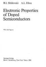 ElectronicProperties_S.pdf