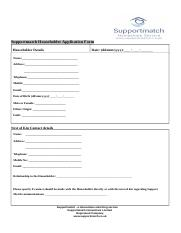 SM-HH-Application-Form.doc
