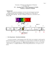 C101QMEarlyExpTheories13ZN(3)