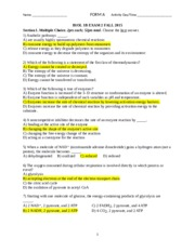 renaissance essay answers Study 17 renaissance essay and short answer questions flashcards from clayton d on studyblue.