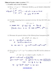 differential_equations_midterm_1_v2_solutions