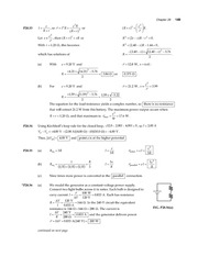 809_Physics ProblemsTechnical Physics