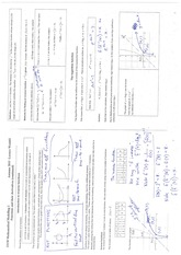 33130_Scanned_lect_notes_Week02_Complete