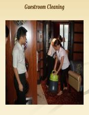 9_Guestroom_Cleaning