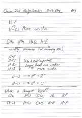 Help-session Notes _3 May 14 PM