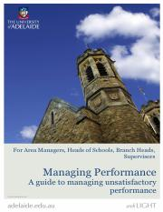 managing-unsatisfactory-performance-guide.pdf