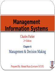 mis_chapter_4_management__decision_making.pptx